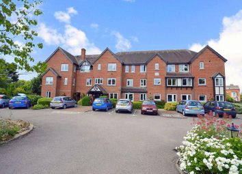 Thumbnail 1 bed property for sale in Banbury Road, Swan Court, Stratford-Upon-Avon