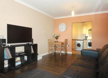 2 bed flat for sale in Richmond Court, Fleet GU51
