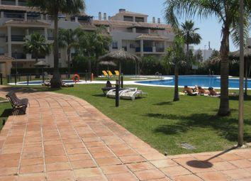 Thumbnail 1 bedroom apartment for sale in Nueva Andalucía, 29660 Marbella, Málaga, Spain