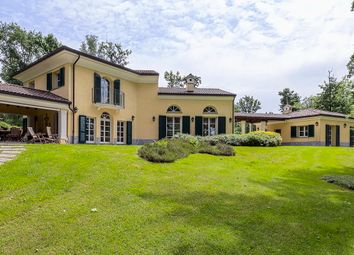 Thumbnail 5 bed villa for sale in Arona, Novara, Piedmont, Italy