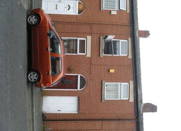 Thumbnail 3 bed terraced house to rent in Wellington Street, Chorley