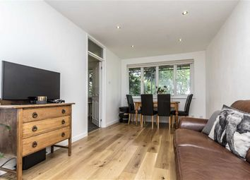 Thumbnail 1 bed flat for sale in Rockingham Close, London