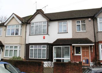 Thumbnail 3 bedroom terraced house for sale in Caesars Walk, Mitcham