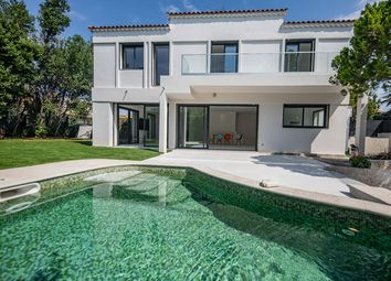 Thumbnail 3 bed property for sale in Cap D Antibes, Alpes Maritimes, France