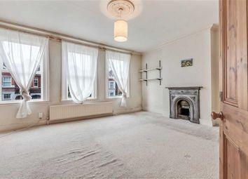 Thumbnail 4 bed property for sale in Stodart Road, Penge, London