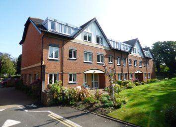 2 bed flat for sale in Dryden Road, Low Fell, Gateshead NE9