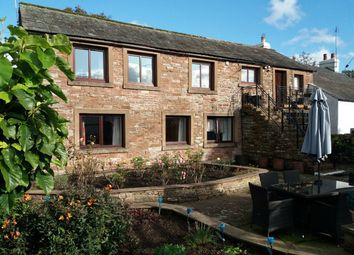 Thumbnail 3 bed semi-detached house for sale in Eamont Bridge, Penrith