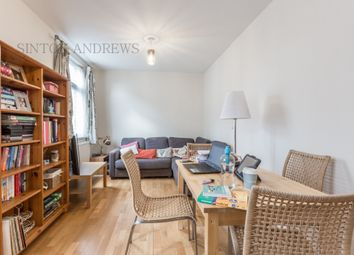 Thumbnail 2 bed flat for sale in Uxbridge Road, Ealing