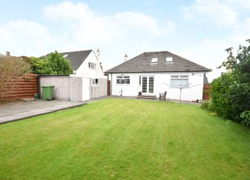 Dalkeith Avenue, Bishopbriggs, East Dunbartonshire G64