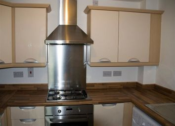 Thumbnail 2 bed flat to rent in Bolton BL3, Lilac Gardens, P1781