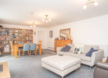 Thumbnail 2 bed flat to rent in Sussex Street, Leeds, West Yorkshire