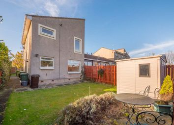 Thumbnail 1 bedroom detached house to rent in Mucklets Crescent, Stoneybank