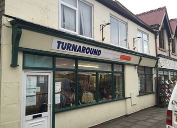 Thumbnail Retail premises to let in High Street, Warsop