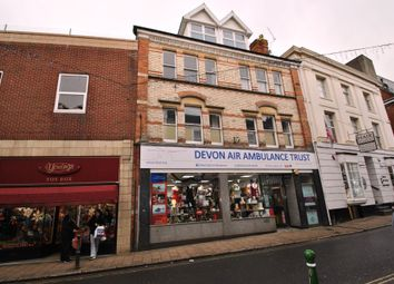 Thumbnail Office to let in 73/74 Boutport Street, Barnstaple