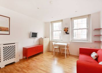 Thumbnail Studio for sale in Page Street, Westminster