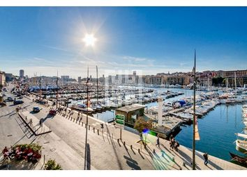 Thumbnail 2 bed apartment for sale in 13001, Marseille 1Er, Fr
