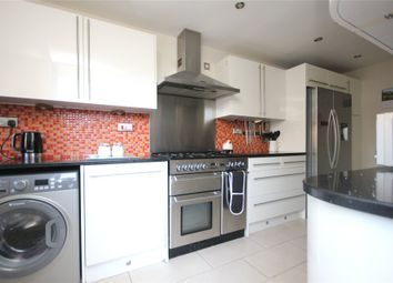 3 bed semi-detached house for sale in Orwell Close, Norton, Stourbridge, West Midlands DY8