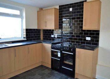 Thumbnail Room to rent in Autoscan House, Charlton Street, Oakengates, Telford, Shropshire