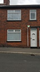 Thumbnail 3 bed terraced house to rent in Avondale Street, Bramley, Leeds