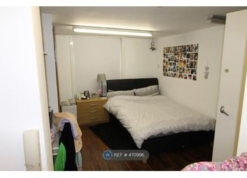 Thumbnail 3 bed flat to rent in Seel Street, Liverpool