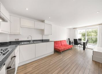 Thumbnail 1 bedroom flat for sale in Birch Gardens, Acton Lane, Chiswick, London