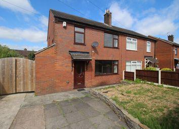 3 bed semi-detached house for sale in Ellen Street, Bamber Bridge, Preston PR5