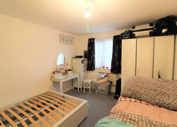 Thumbnail 2 bed flat for sale in Celadon Close, Enfield, Middlesex