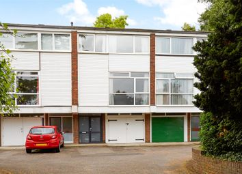 3 bed property for sale in Southdown Drive, Wimbledon SW20