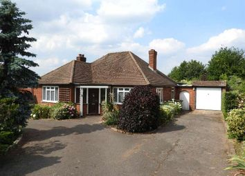 Thumbnail 2 bed bungalow for sale in Downs Way, Bookham, Leatherhead