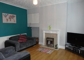 Thumbnail 2 bed terraced house to rent in Bangor Street, Wortley, Leeds