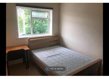 Thumbnail Room to rent in Dorset Street, Bath