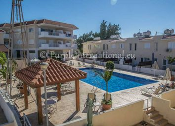 Thumbnail 2 bed town house for sale in Paralimni, Famagusta