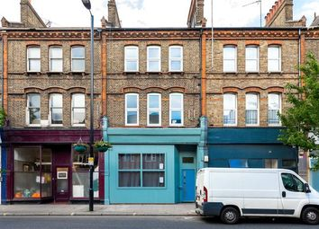 Thumbnail 4 bed duplex to rent in Harrow Road, Ladbroke Grove
