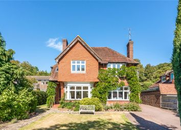 6 bed detached house for sale in South Bank, Hassocks BN6