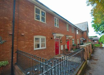Thumbnail 3 bed terraced house to rent in Parsonage Street, Halstead