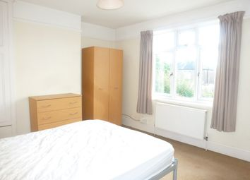 Thumbnail Room to rent in Amberley Road, Portsmouth