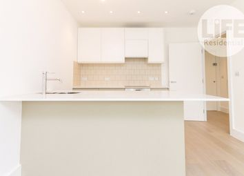 1 bed flat for sale in Osborn House, Osborn Terrace, Blackheath, London SE3