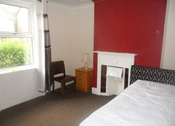 Thumbnail 1 bedroom terraced house to rent in Argyle Street, Reading