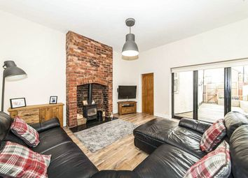 Thumbnail 1 bed terraced house for sale in Oswald Terrace South, Castletown, Sunderland
