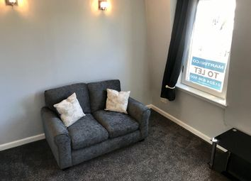 1 bed flat to rent in George Street, Aberdeen AB25