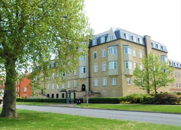1 bed flat to rent in Beche House, Colchester CO2
