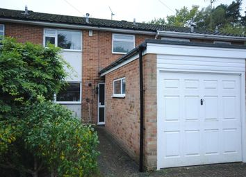 Thumbnail 3 bed terraced house for sale in Kinross Avenue, Ascot