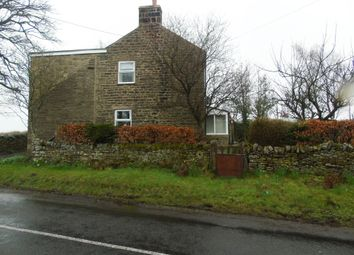 Thumbnail 3 bed detached house for sale in Rowfoot, Haltwhistle