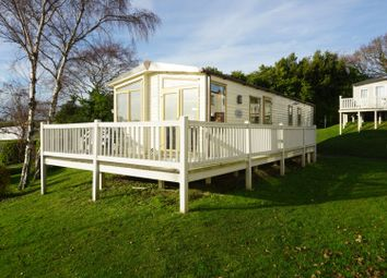 3 bed property for sale in Nodes Point Holiday Park, St. Helens PO33