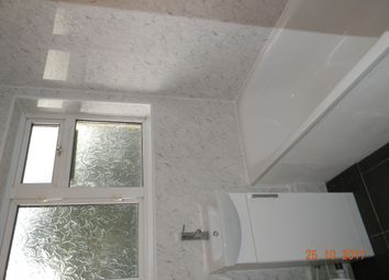 Thumbnail 3 bed terraced house to rent in Sydney Road, Tilbury, Essex