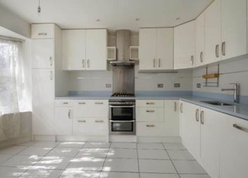 Thumbnail 4 bed detached house to rent in Taylor Road, Kings Heath, Birmingham