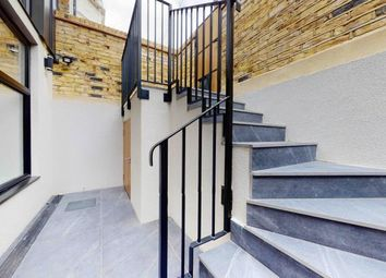 Thumbnail 3 bed detached house for sale in Bolton Gardens, Kensal Rise