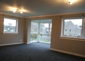Thumbnail 3 bed property to rent in Moray Park, Doune
