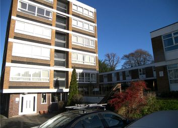 Thumbnail 1 bed flat to rent in Duffield Road, Derby