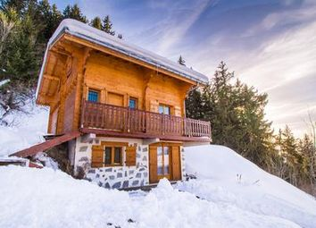Thumbnail 4 bed chalet for sale in Les-Arcs, Savoie, France
